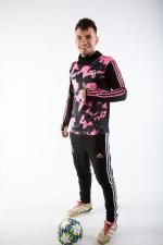 Тренировочный костюм ФК Ювентус 19-20