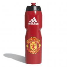 Бутылка для воды Adidas Манчестер Юнайтед