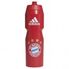 Бутылка для воды Adidas Бавария Мюнхен