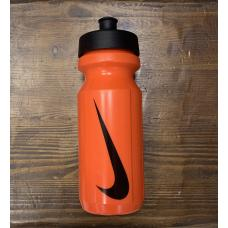 Бутылка для воды Nike #30