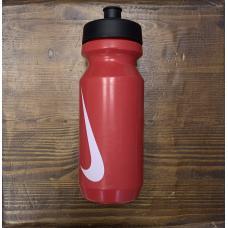 Бутылка для воды Nike #31