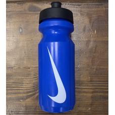 Бутылка для воды Nike #32