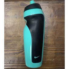 Бутылка для воды Nike #19