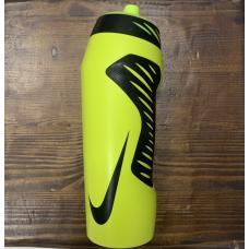 Бутылка для воды Nike #22