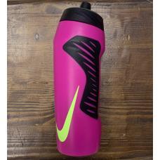 Бутылка для воды Nike #25