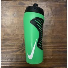 Бутылка для воды Nike #28
