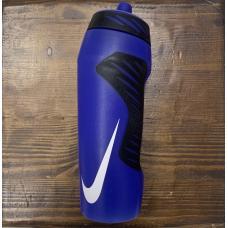 Бутылка для воды Nike #21
