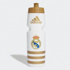 Бутылка для воды Adidas Реал Мадрид