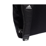 Adidas Tango Street Backpack/рюкзак