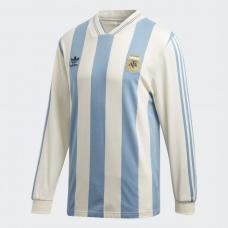 Adidas Argentina 1993 Retro Jersey/майка ретро Аргентина