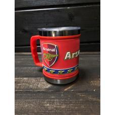 Термокружка Арсенал/Mug