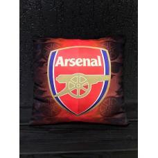 Подушка Арсенал #2
