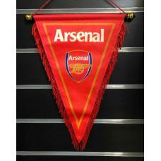 Вымпел Арсенал #2