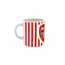 Кружка Арсенал/Mug