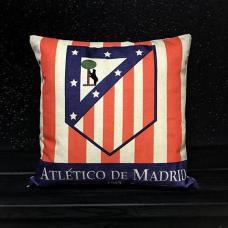 Подушка Атлетико Мадрид