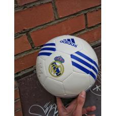 Мяч Adidas Реал Мадрид/ball