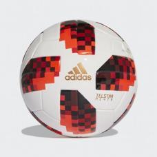 Adidas Telstar18 Мечта Mini/мяч мини размер 1
