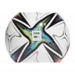 Adidas Conext21 Pro Sala 65/профессиональный мяч для футзала