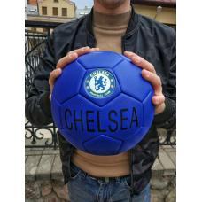 Мяч Chelsea/ball