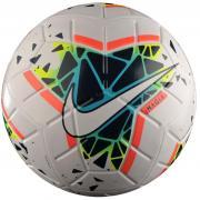 Nike Team Magia ball/мяч профессиональный