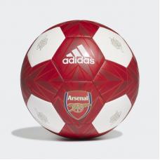 Футбольный мяч Адидас Арсенал