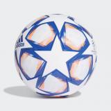 adidas Finale 20 UCL League/тренировочный мяч