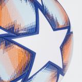 Adidas Finale 20 Pro Official Matchnall/ официальный мяч