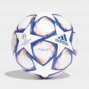 adidas Finale 20 UCL Competition/профессиональный мяч