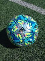 adidas UCL Finale Top Capitano Ball/ тренировочный мяч