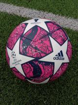 adidas UCL Finale Istanbul Club Ball/тренировочный мяч