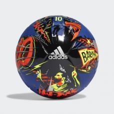 Adidas Messi Mini/мяч мини размер 1