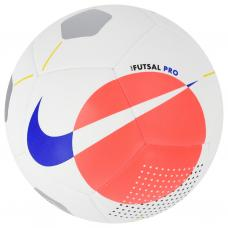 Nike Futsal Pro Ball/мяч профессиональный футзал