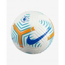 Nike Strike English Premier League ball/мяч футбольный