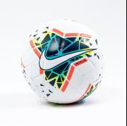 Nike Merlin Pro Matchball/мяч профессиональный