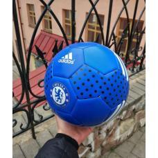 Мяч Adidas Chelsea/ball