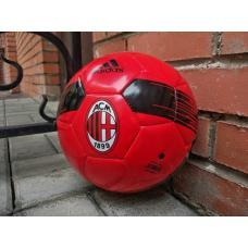 Мяч Adidas AC Milan/ball