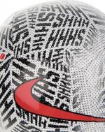 Мини-мяч Nike Neymar JR Skills