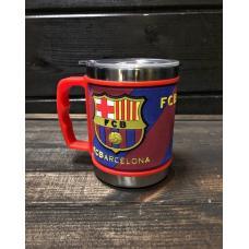 Термокружка Барселона/Mug