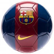 Nike FC Barcelona Ball мяч №2