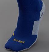 FC Barcelona Football Socks/футбольные гетры