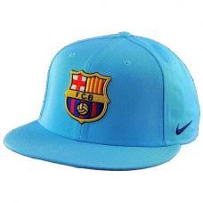 Бейсболка (кепка) Nike ФК Барселона