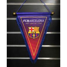 Вымпел Барселона #2