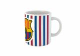 Кружка Барселона/Mug