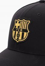Nike Барселона кепка/бейсболка