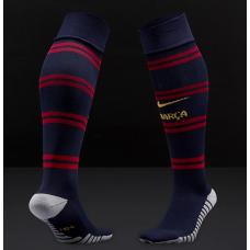 FC Barcelona 2018/2019 Football Sock/футбольные гетры