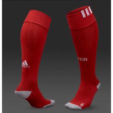 FC Bayern Munchen Football Sock/футбольные гетры