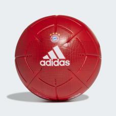 Футбольный мяч Adidas Бавария Мюнхен Club