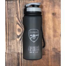 Бутылка для воды Arsenal