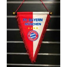 Вымпел Бавария Мюнхен #2