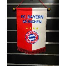 Вымпел Бавария Мюнхен